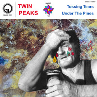 Twin Peaks - Tossing Tears / Under the Pines