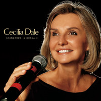 Cecilia Dale - Standards in Bossa 4