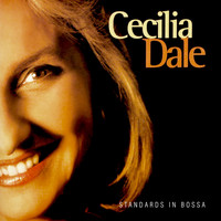 Cecilia Dale - Standards in Bossa