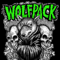 Wolfpack - Benefit Five