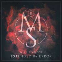 Mike Stamper - Extended By Error