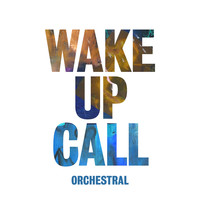 Embrace - Wake Up Call (Orchestral)