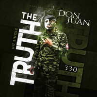 Don Juan - The Truth (Explicit)