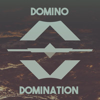 Domino - Domination (Explicit)