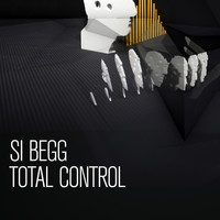 Si Begg - Total Control