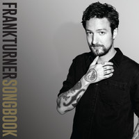 Frank Turner - Songbook (Explicit)