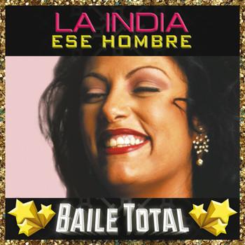 La India   Onkyo Music