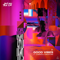 Pls&Ty - Good Vibes (Radio Edit)