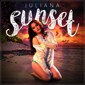 Juliana - Sunset