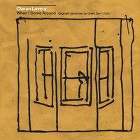 Ciaran Lavery - When I Come Around
