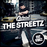 Outselect - The Streetz