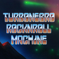Turbonegro - Part III: RockNRoll Machine