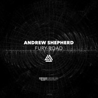 Andrew Shepherd - Fury Road