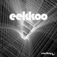 Eekkoo - Towers