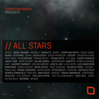 Various Artists - ALL STARS 2018