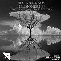 Johnny Kaos - Illusionism EP