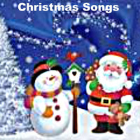 Rosemary Clooney - Christmas Songs