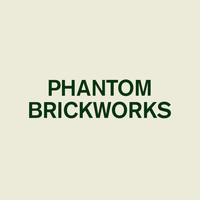 Bibio - PHANTOM BRICKWORKS II (Edit)