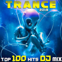 Doctor Spook - Trance 2018 Top 100 Hits DJ Mix
