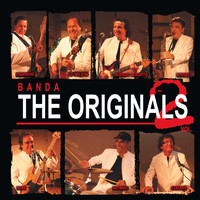 The Originals - The Originals, Vol. 2