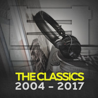Various Artists - Shogun Audio Presents: The Classics (2004-2017)