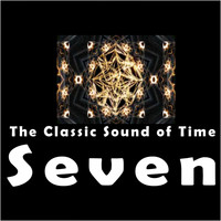 Seven - The Classic Sound of Time