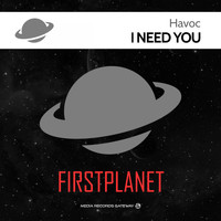Havoc - I Need You