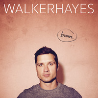 Walker Hayes - Beer in the Fridge