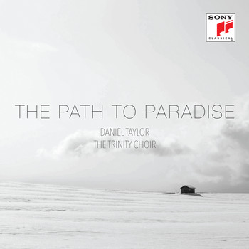 Daniel Taylor - The Path to Paradise