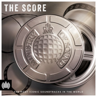 Various Artists - The Score - Ministry of Sound