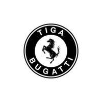 Tiga - Bugatti (Big Dope P Remix [Explicit])