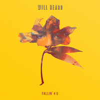 Will Heard - Fallin' 4 U (Explicit)