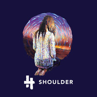 Hitimpulse - Shoulder