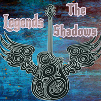 The Shadows - Legends: The Shadows