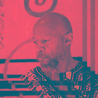 Laraaji - Ocean Flow Zither (M.A BEAT! Remix)