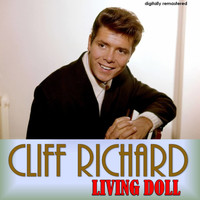 Cliff Richard - Living Doll (Digitally Remastered)