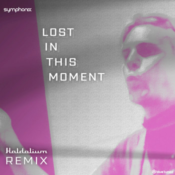 Symphonix - Lost in This Moment (Haldolium Remix)