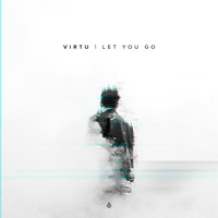 Virtu - Let You Go
