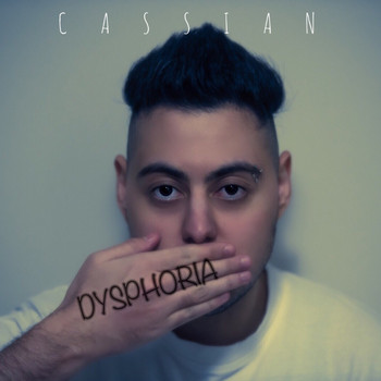 Cassian - Dysphoria