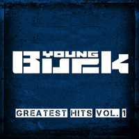 Young Buck - Greatest Hits, Vol. 1 (Explicit)
