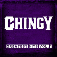 Chingy - Greatest Hits, Vol. 1