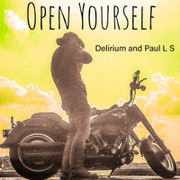 Delerium - Open Yourself