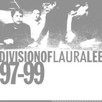 Division of Laura Lee - 97-99