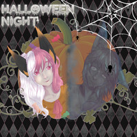 Baby - Halloween Night (feat. Zita)