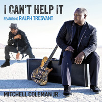 Ralph Tresvant - I Can't Help It (feat. Ralph Tresvant)