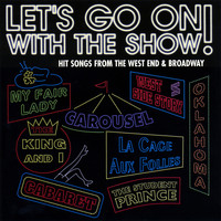 Various Artists - Let's Go on with the Show