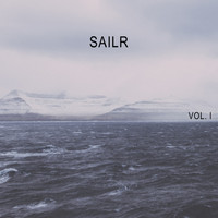 Sailor - Vol 1