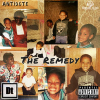 Antidote - The Remedy