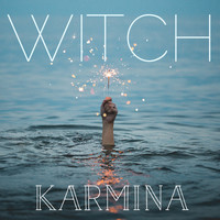 Karmina - Witch