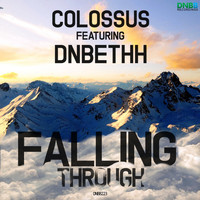 Colossus - Falling Through